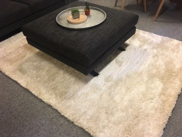 Karpet Shaggy Chic light