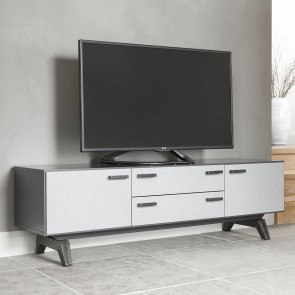 Tv meubel Carbon XL